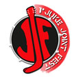 Juke Joint Fest